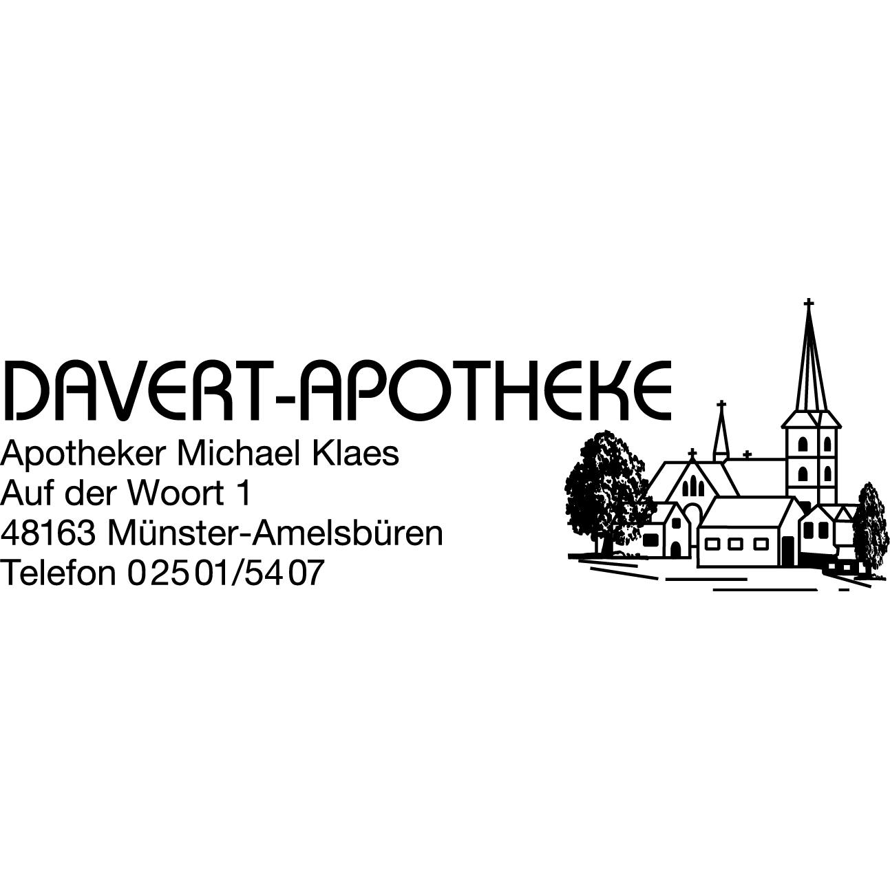 Davert-Apotheke e.K.