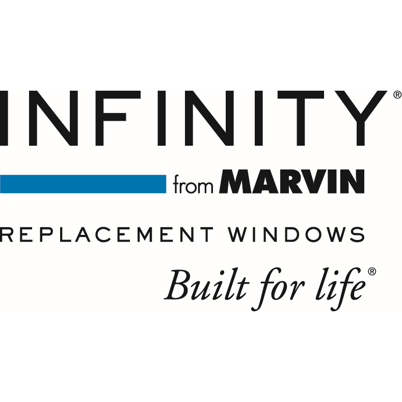 Infinity from Marvin Columbus