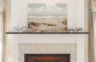 Compass Stone & Tile Studio image 8