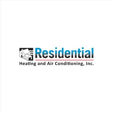 Residential Heating and Air Conditioning, Inc. image 1
