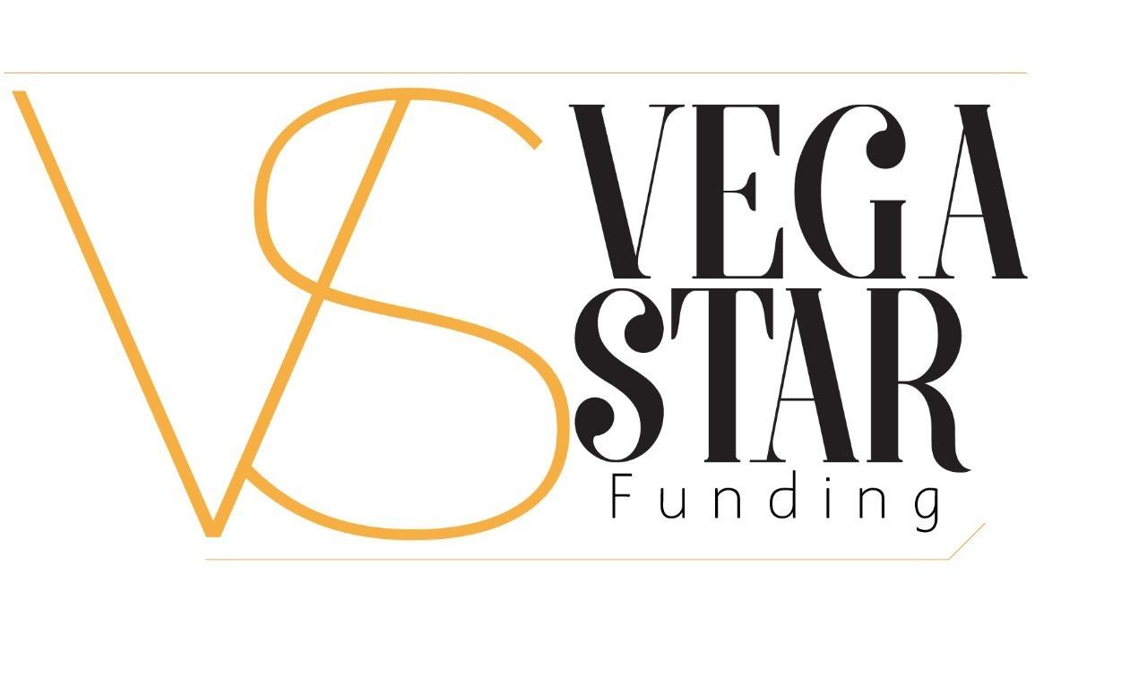 VEGASTAR Funding image 7