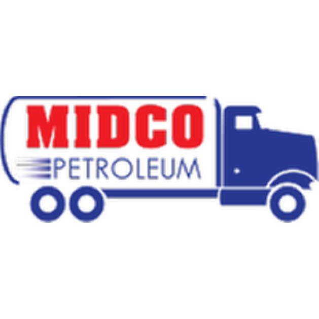 Midco Petroleum, Inc.