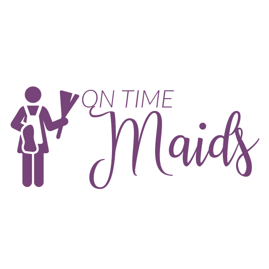 On Time Maids image 0