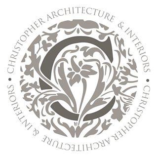 Christopher Architecture & Interiors