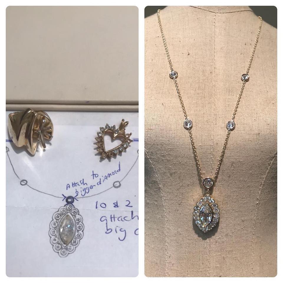 Fine Designs In Jewelry image 14