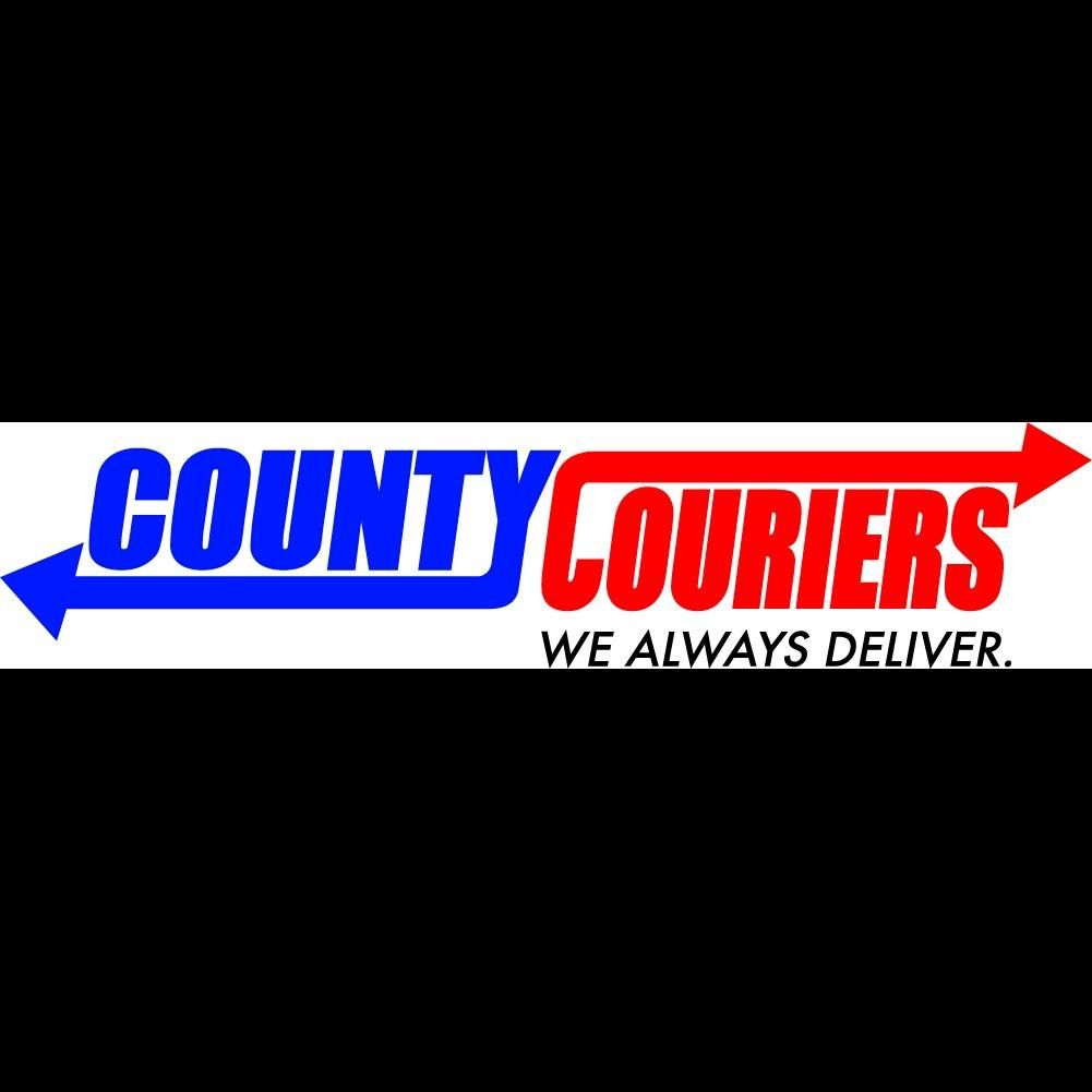 County Couriers