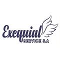 Exequial Servicios SA