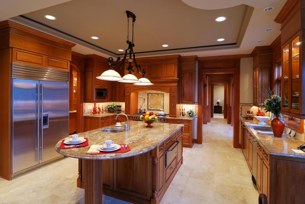 Granite Kitchen And Bath image 4
