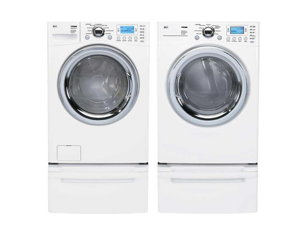 Kaady Appliance image 15