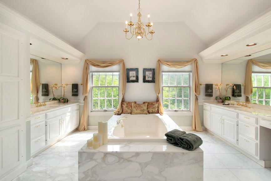 Barron Home Remodeling Corporation image 4