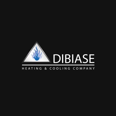 Dibiase Heating & Cooling