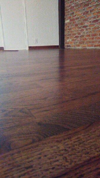 Cramer Hardwood Floors image 10
