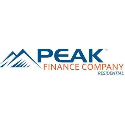Leeran Peretz - Peak Finance Company