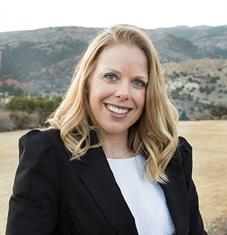 Roberta Daugherty - Ameriprise Financial Services, Inc. image 0