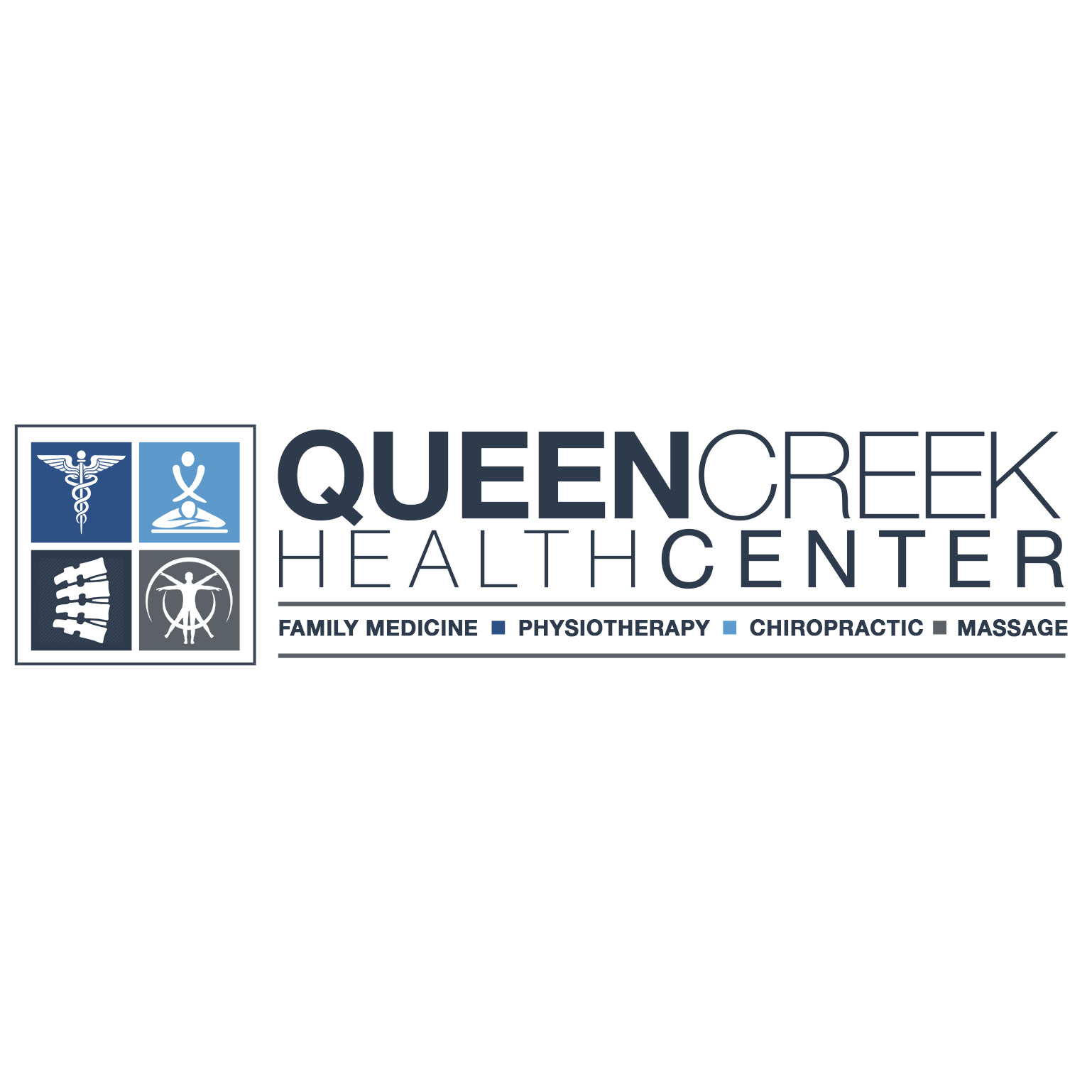 Queen Creek Health Center