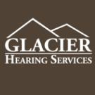Glacier Ear Nose & Throat and Glacier Hearing Service