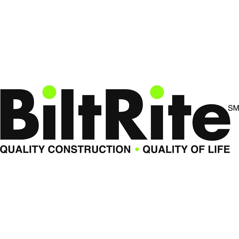 BiltRite Inspections, LLC
