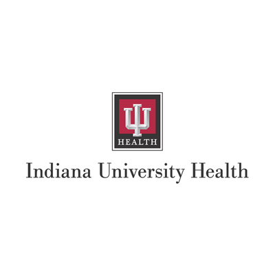 IU Health Hip & Knee Center - IU Health Saxony Hospital