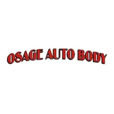 Osage Auto Body image 0
