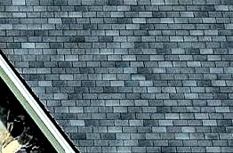 Cain Siding and Roofing image 0