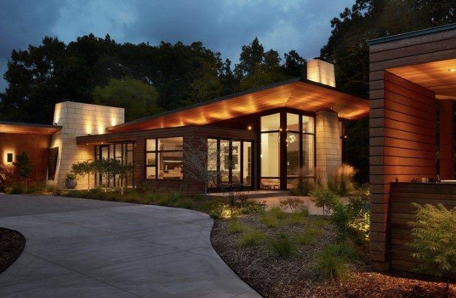 Cornerstone Architectural Concrete & Masonry, LLC image 6