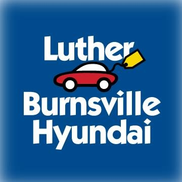 Luther burnsville hyundai 14700 buck hill rd burnsville for Burnsville motors sales service burnsville mn
