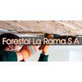 FORESTAL LA RAMA SA