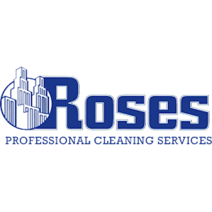 Roses Professional Cleaning