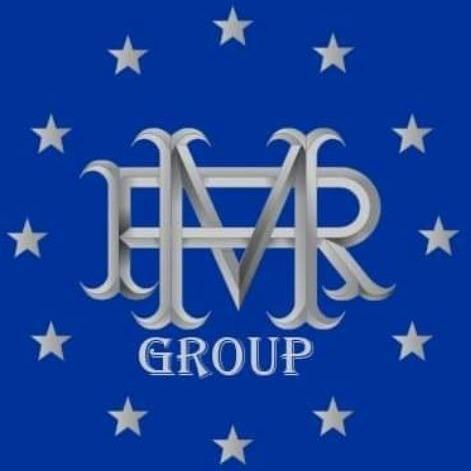 Taxi MR Group | Genk, Maasmechelen