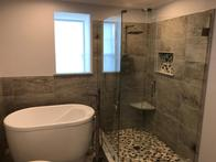 Image 2 | Signature Home Kitchen & Bath