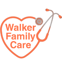 Walker Family Care image 1