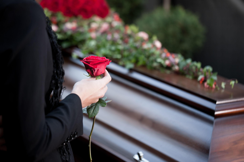 Henderson-Van Atta-Stickle Funeral & Cremation Service image 2