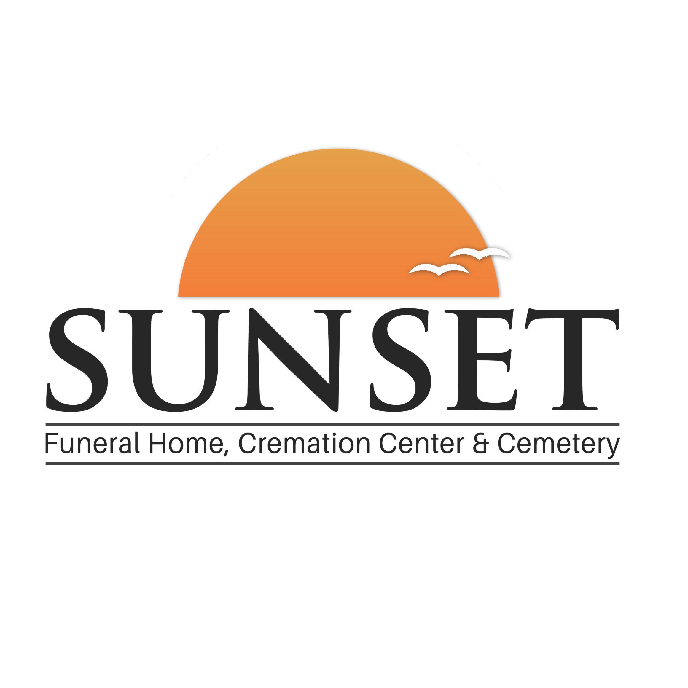 Sunset Funeral Home, Cremation Center & Cemetery image 7