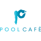 Pool Cafe - Las Vegas, NV 89158 - (702)590-8888 | ShowMeLocal.com