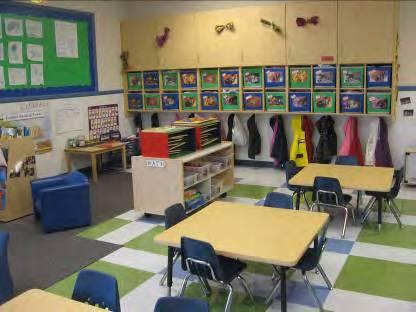 Rogers KinderCare image 7