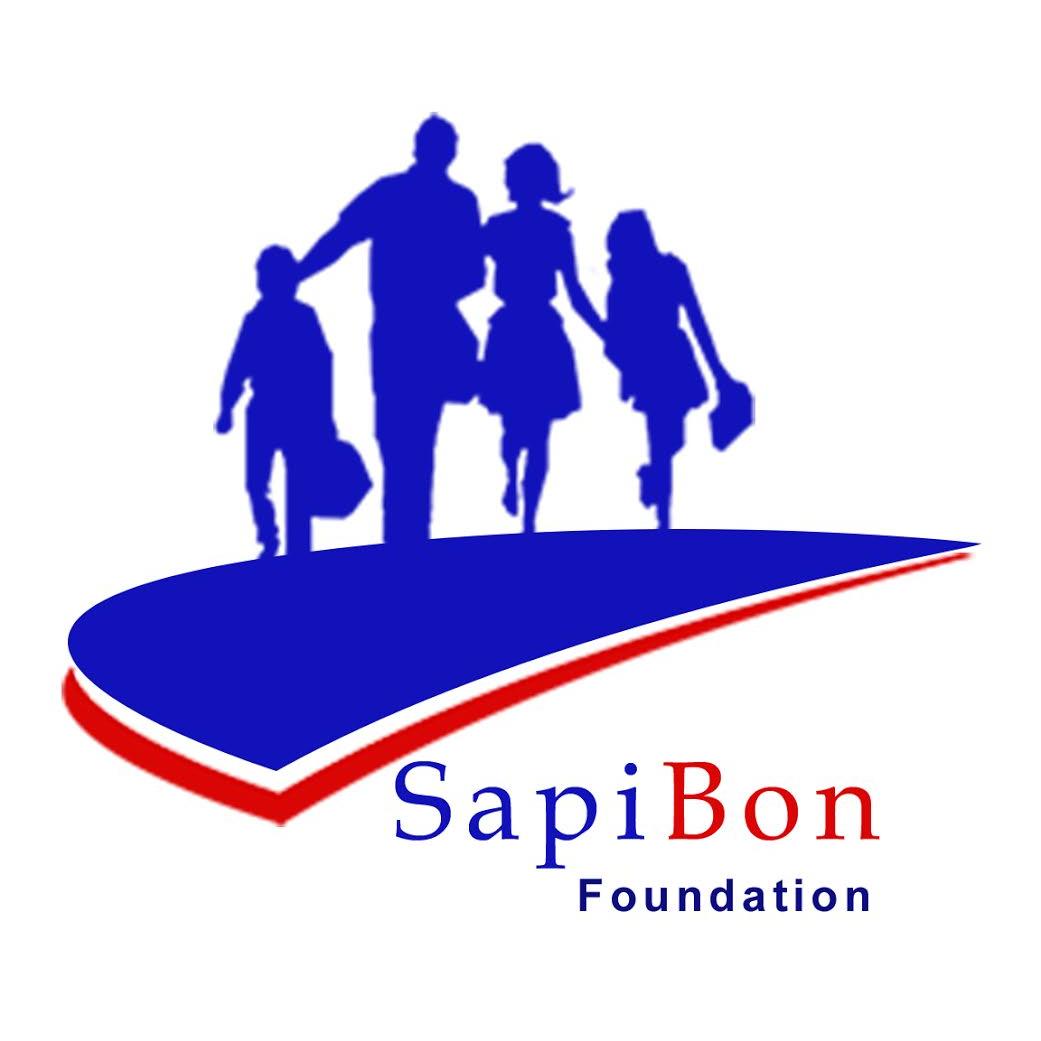 Sapibon Foundation
