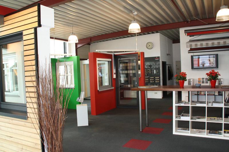 Bau reparatur und einrichtung dekoration in emmerich am for Einrichtung dekoration