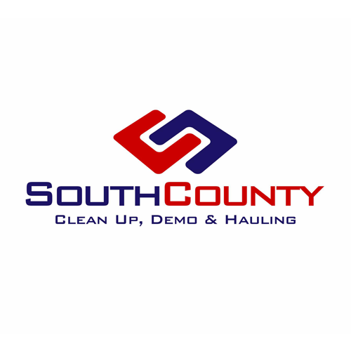 South County Clean Up, Demo & Hauling