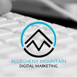 Allegheny Mountain Digital Marketing