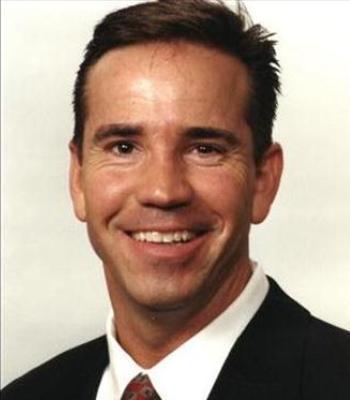 Charlie Broxterman: Allstate Insurance image 0