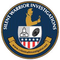 Silent Warrior Investigations