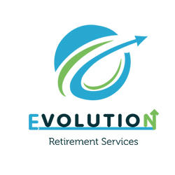 Evolution Retirement Services