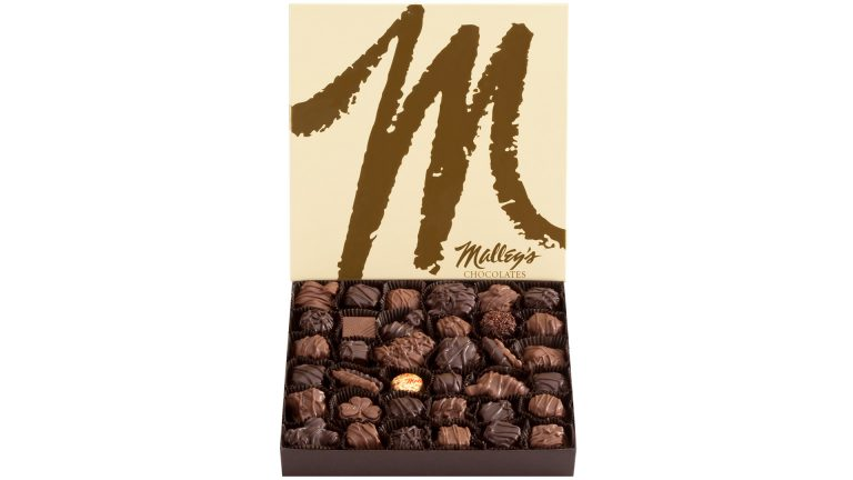 Malley's Chocolates image 2