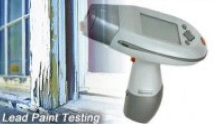 pbo3 environmental testing service co inc debary fl