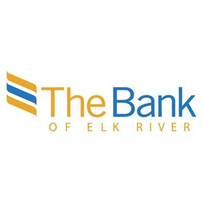 The Bank of Elk River - Main Street Office