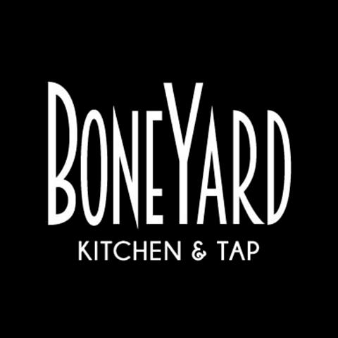 BoneYard Kitchen & Tap image 8