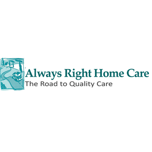 Always Right Home Care image 0