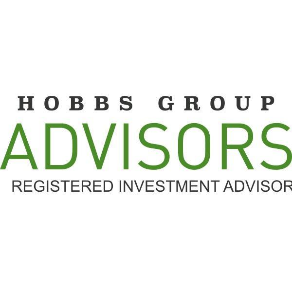Hobbs Group Advisors, LLC image 8