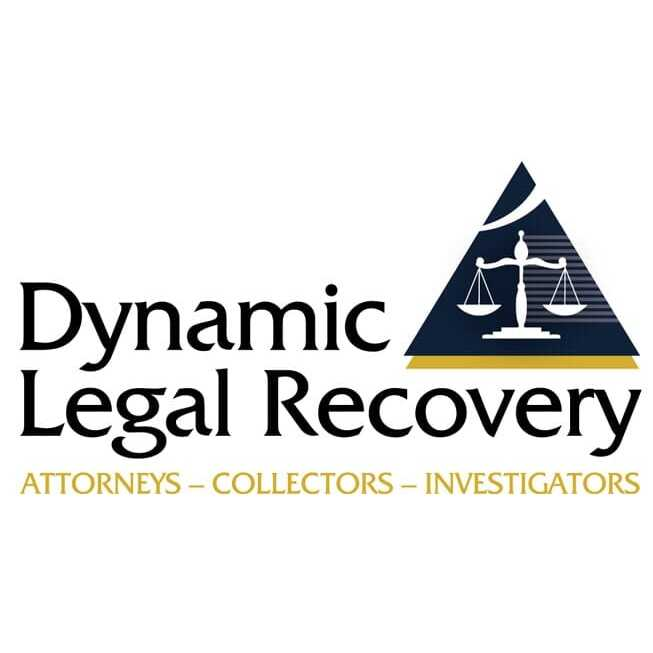 Dynamic Legal Recovery