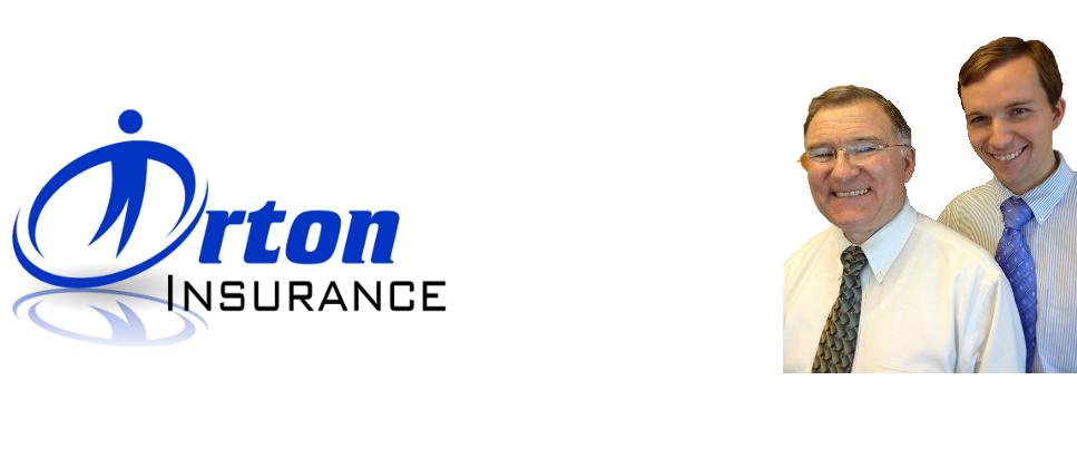 Orton Insurance image 1